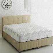 Bellona Nova Dream Yatak Fiyatları