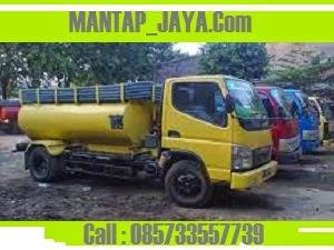 Jasa Sedot WC Pandugo Surabaya Call 085100926151
