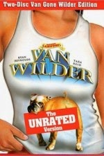 Watch Van Wilder (2002) Megavideo Movie Online