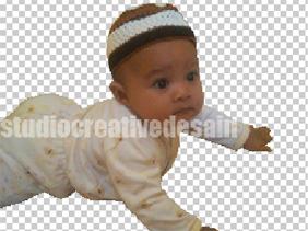 cara menghapus background foto menjadi transparan dengan ...