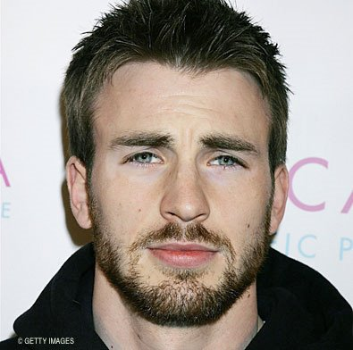 chris%2Bevans%2B0o.jpg