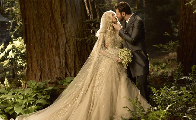 Facebook-Celebrity-Wedding
