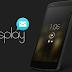 AcDisplay v3.3.4 Apk
