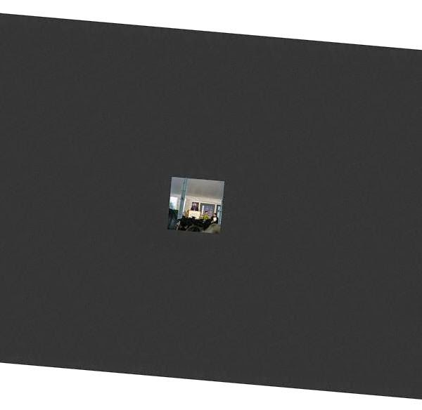 Gadwin Print Screen Windows
