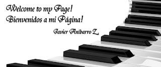 https://www.patreon.com/Javieranibarroz