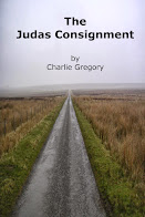 The Judas Consignment