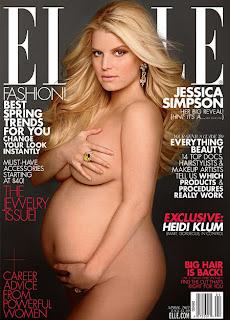 jessica-simpson-pregnant-foto