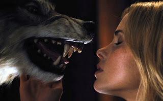 Horory filmy 2011