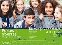http://calella.escolapia.cat/p/pre.html