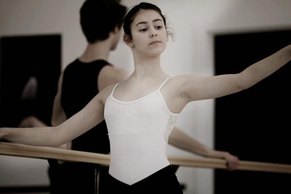 Ballet Theatre of Australia, Class