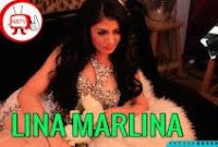lirik lagu chord kunci gitar Kawin Sirih - Lina Marlina
