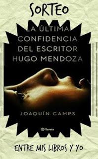 http://entremislibrosyo.blogspot.com.es/2015/05/sorteo-la-ultima-confidencia-del.html