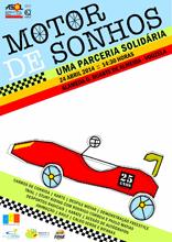 MOTOR DE SONHOS