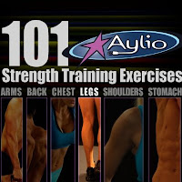 aylio4 Aylio Ultimate Resistance Bands Fitness Set Giveaway