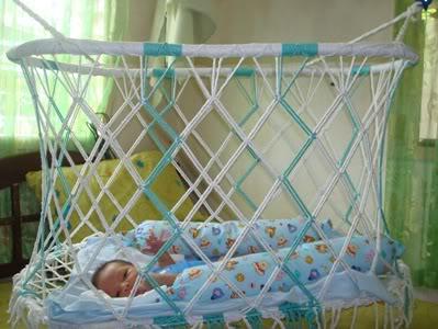 credits  caroleens treasures baby hammock   elisa knows  rh   elisaknows