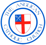 The Anglican Catholic Church / Original Province