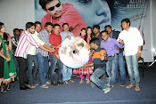 Aarya Chitra Movie Audio Release photos-thumbnail-20