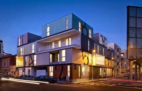 00-C+C04-Studio-Progressive-Architecture-using-Container-Buildings-www-designstack-co