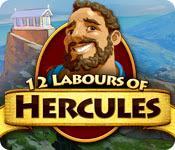 เกมส์ 12 Labours of Hercules