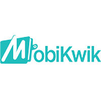 Mobikwik Bumber Offer: Add Rs 2000 And Get Rs 2100 In Wallet