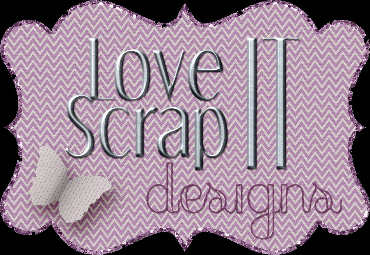 http://www.loveitscrapit.com/shop/