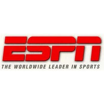 ESPN.com @ Page 2