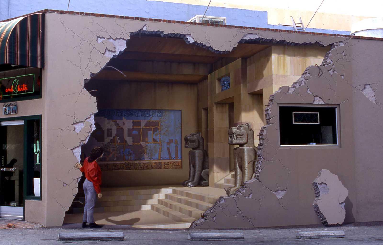 3d Wall Art 3d wall art