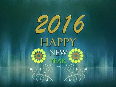 fin de año 2016