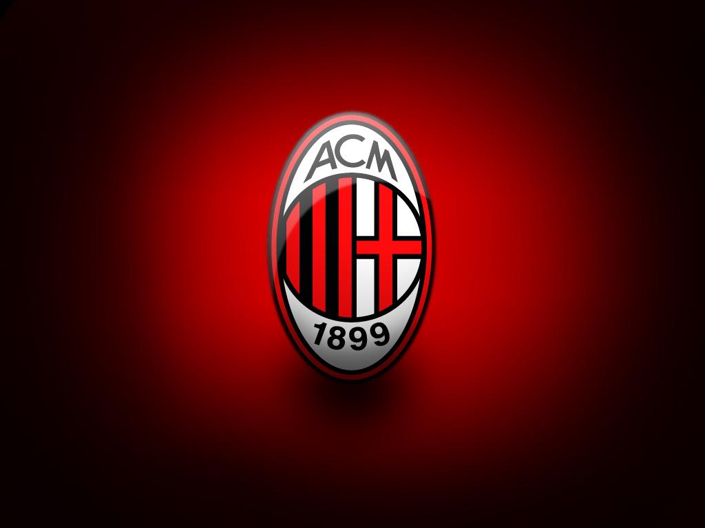 http://2.bp.blogspot.com/-nVwMcdfs4yQ/UN-j3sTMOyI/AAAAAAAAOA4/t3VD-vR2EzA/s1600/AC+Milan+2013+Wallpapers+HD+Logo.jpg