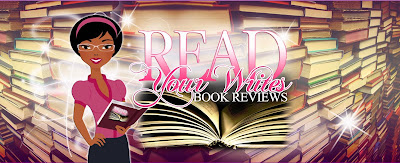 Read Your Writes Book Reviews