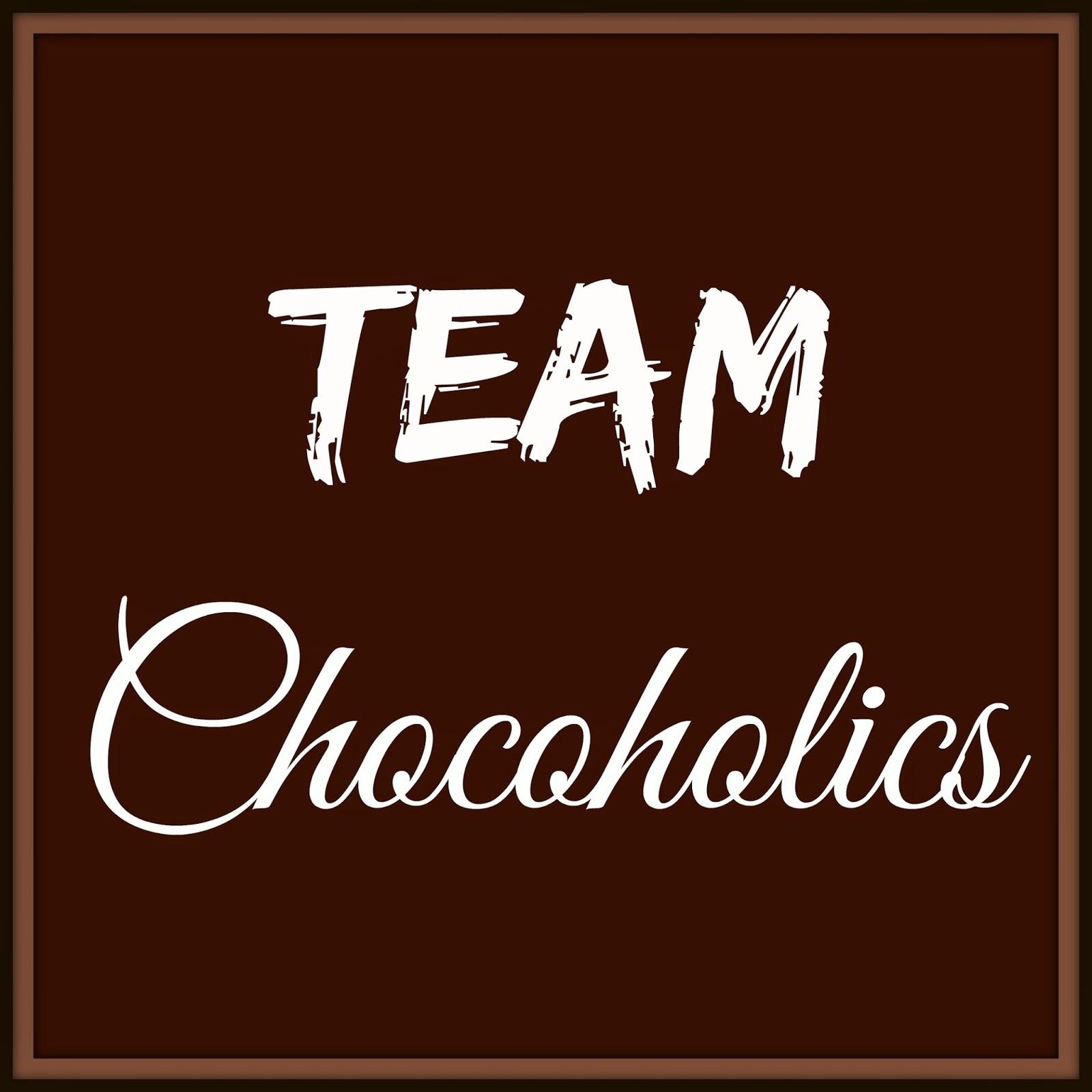 http://neda.nationaleatingdisorders.org/goto/chocoholics-kimberly