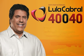 Lula Cabral 40040