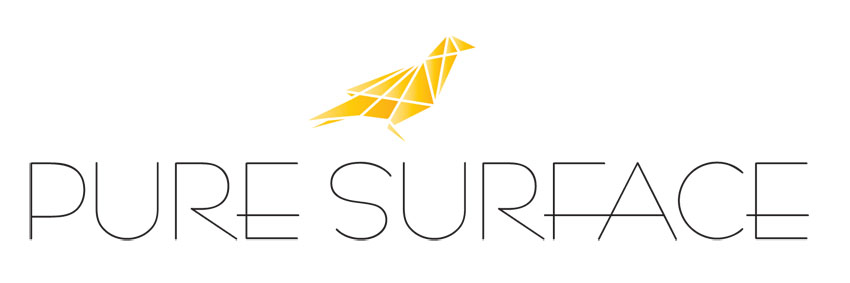 Pure Surface