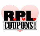 REAL People Love Coupons