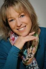 Andrea Schädel