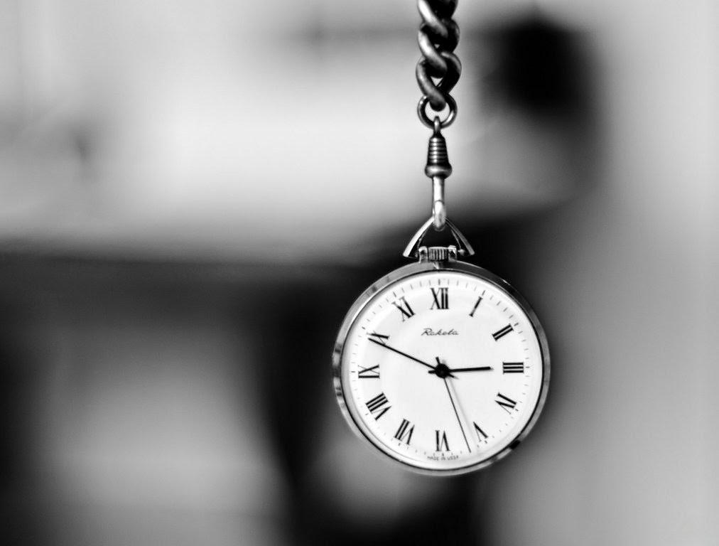 Tasarım ve Zaman