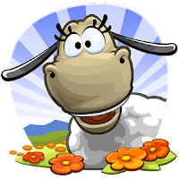 Download Clouds & Sheep 2 1.0.4 APK for Android