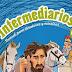 Lección de Intermediarios | 2do Trimestre 2015 | Año D | Escuela Sabática | Alumno y Maestro