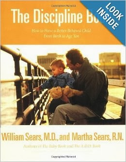 http://www.amazon.com/The-Discipline-Book-Better-Behaved-Child/dp/0316779032/ref=sr_1_12?ie=UTF8&qid=1393033637&sr=8-12&keywords=dr+sears+baby+book