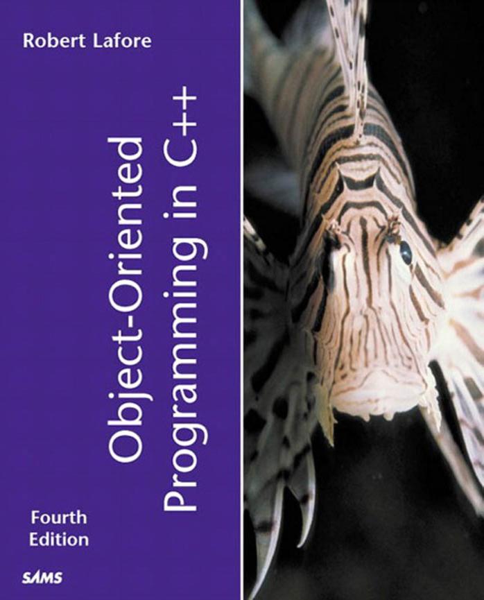 Economie et société : Tome 2, l\'organisation et les puissances de la société dans leur rapport de l\'économie