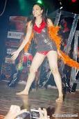 Kaveri Jha hot and sexy images 6