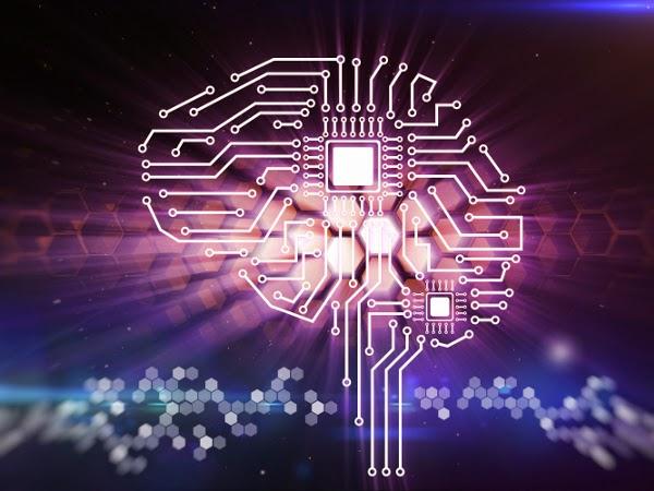 tecnologa neuromrfica y redes neuronales