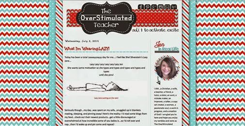 http://overteach.blogspot.com/