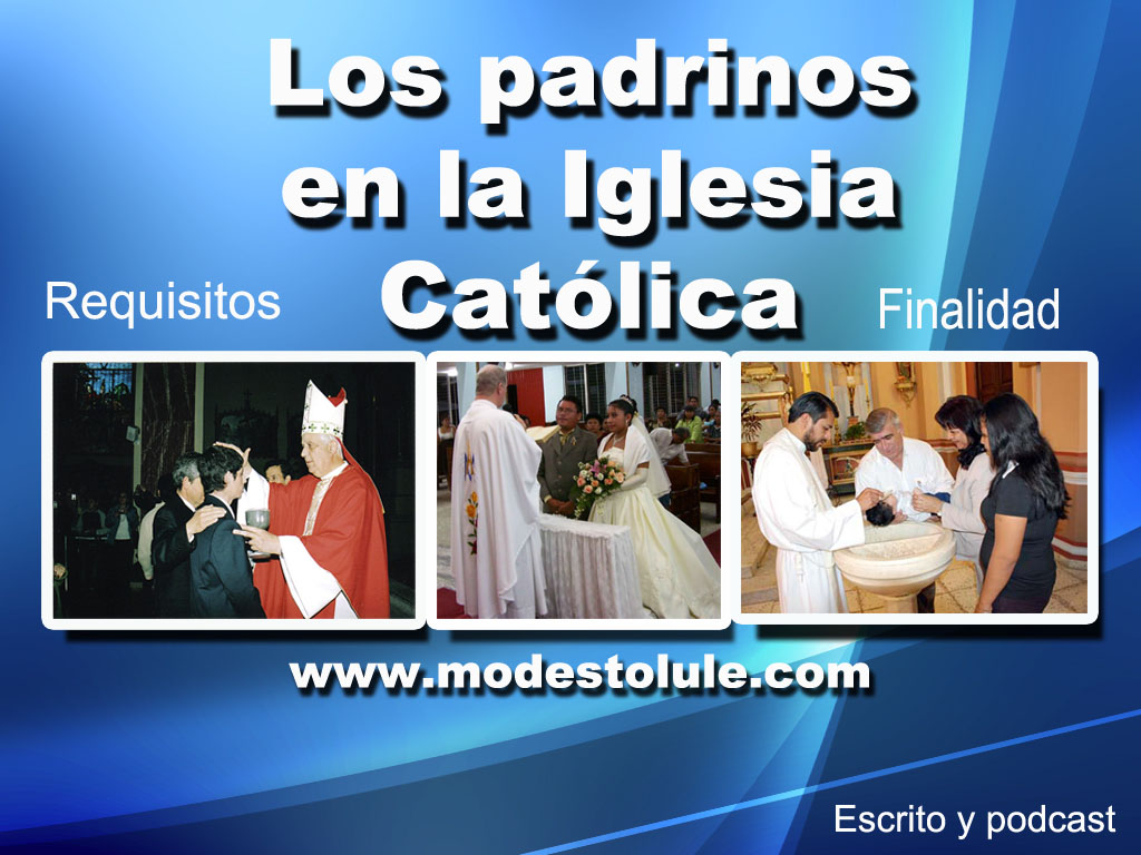 Matrimonio Iglesia Catolica Requisitos : Requisitos matrimonio religioso iglesia catolica