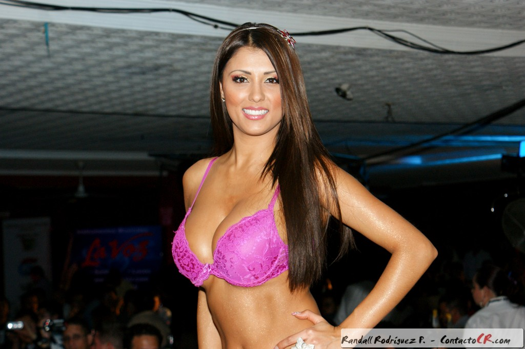 Chica costa rica desnuda galleries 54