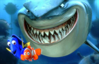 Download Finding Nemo Movie For Free