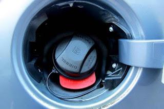 Diez mitos sobre el combustible