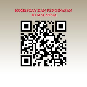 Daftar Homestay Percuma