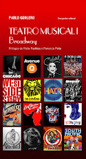 HISTORIA DEL TEATRO MUSICAL 1. BROADWAY