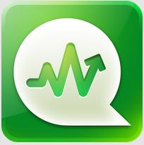 أفضل البرامج والتطبيقات المجانية لتسريع وتحسين وتنظيف الاندرويد best apps for Accelerate android